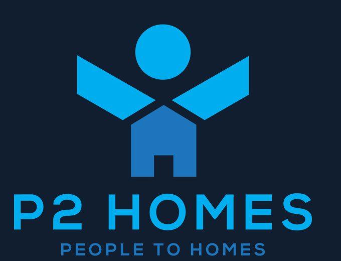 P2 Homes LLC